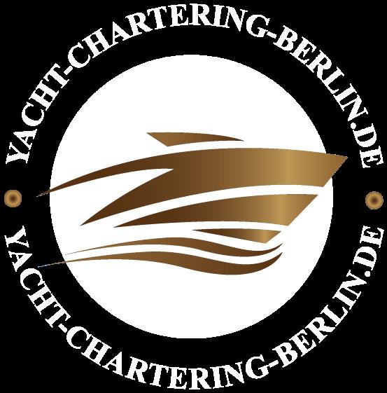 logo-small-white-Yacht-chartering-berlin