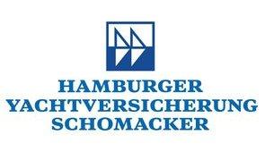 Hamburger Yachtversicherung